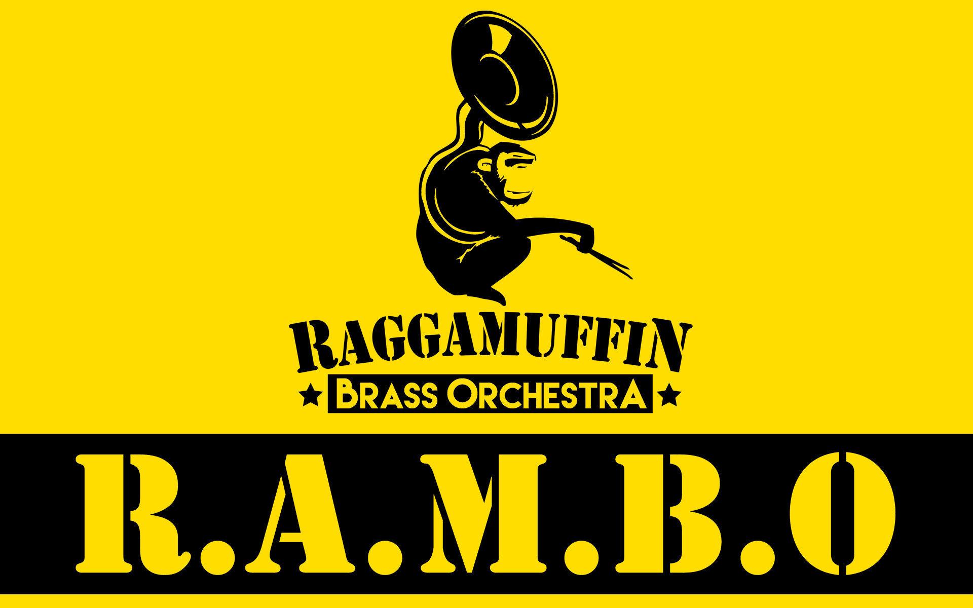 R.A.M.B.O